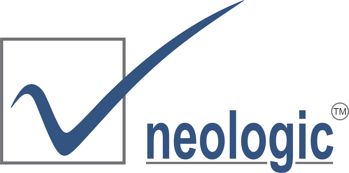 Neologic Engineers logo